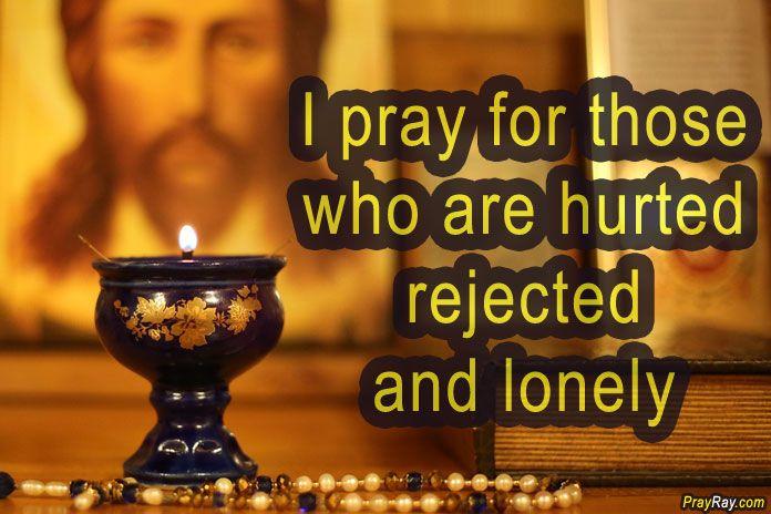Intercessory prayer - Prayer Journal