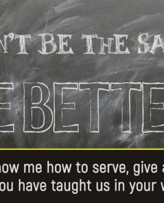 Teacher prayer how to pray words of encouragement