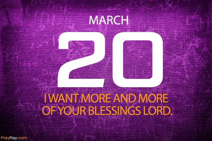 may god continue to bless you and your family abundantly