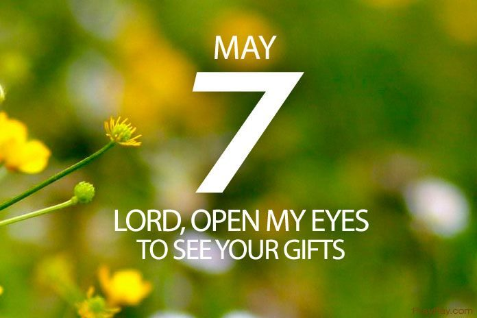 using your gifts to glorify God