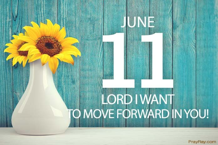 moving forward in god scriptures