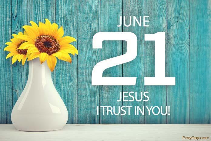 you are God's treasure