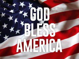 SHORT PRAYER FOR PROTECTION Against Evil, Harm, Enemies