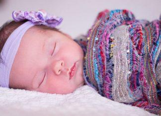 children's bedtime prayers