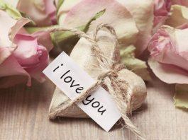 valentine's day prayer