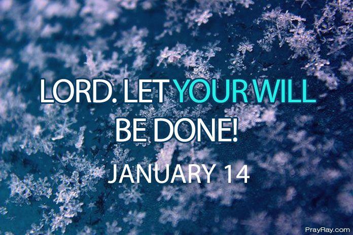 god fulfills his promises