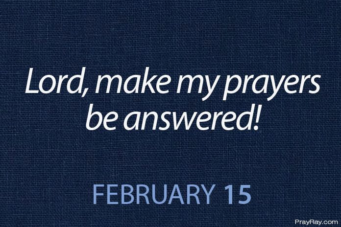 going deeper in prayer