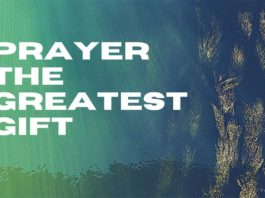 Prayers for healing for a friend