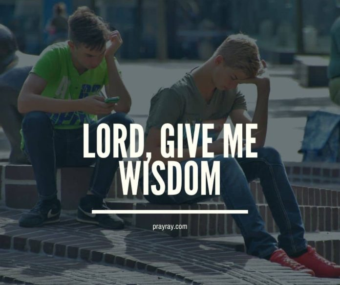 prayer for education success